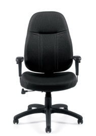 Offices to Go 11652 Manager's Task Chair
