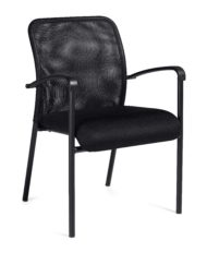 Offices to Go 11760B Office Guest Chair