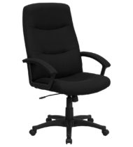Performance Series Swiveling Executive Chair-0