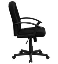Performance Series Mid-Back Manager Task Chair-16250