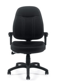 Offices to Go 11651 office task chair