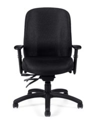 Offices to Go 11710 task chair