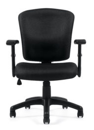 Offices to Go 11850B task chair