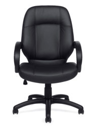 Offices to Go 2788 manager's chair