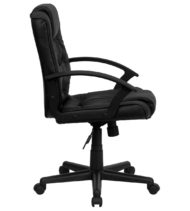 Aristocraft Series A Manager Chair-16221
