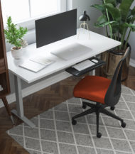 everything you need for your home office