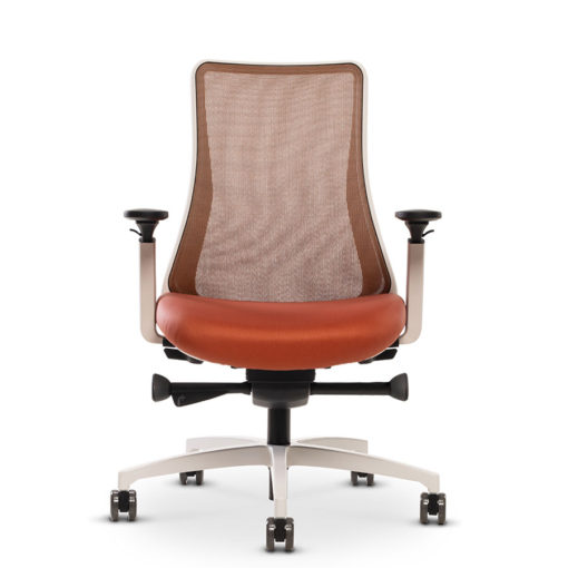 ergonomic and functional task chairs